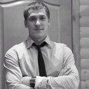 Влад Мезенцев фото #40