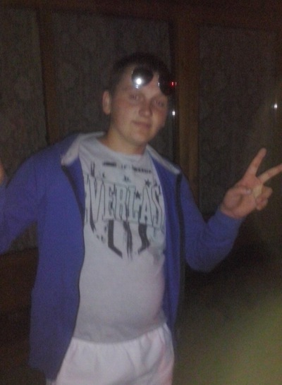 Віктор Ничипорчук
