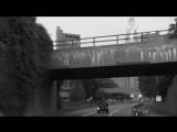 Hometown by twenty one pilots (Fan video)