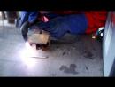 Swift-Cut CNC plasma system cutting. Машина плазменной резки. Центр сварки