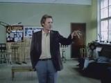 1986 Советский сыроед и йога из к.ф Мы Веселы, счастливы, талантливы