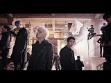 |MV| Boys Republic - Get Down