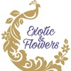 Exotic&Flowers
