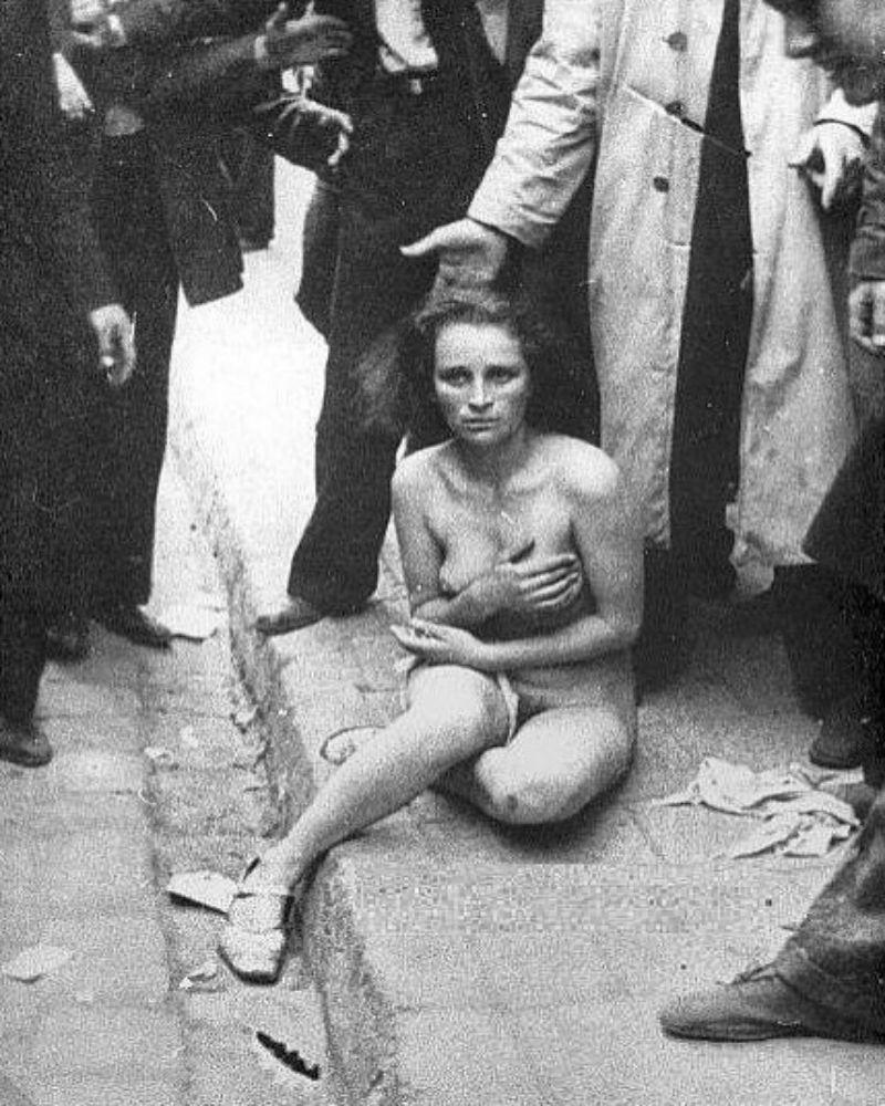Секс у евреев 9 фотография