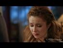 """Ради любви я все смогу. Костя&Маша """"Разлюбить не в силах"""""""
