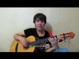 Анури тобу Суйом сени жаны клип 2 15 - YouTube