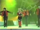ERIKA ZOLTAN - Te Vagy A Hibás (2001) ...