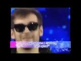 Makhno ProjectESTRADARADA - Галя гуляй (Новогодний выпуск