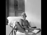 Шри Рамана Махарши - 16. Проблемы и переживания