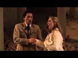 LINDA DI CHAMOUNIX de Gaetano Donizetti