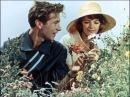 И на Марсе будут яблони цвести - песня из фильма Мечте навстречу (1963). Реж. Михаил Карюков, Отар Коберидзе