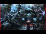 Neonlight &amp Wintermute - Insomnia
