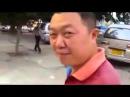 АХАХА МЕГА ПРИКОЛ Китаец предлагает контрабанду СМОТРЕТЬ ВСЕМ