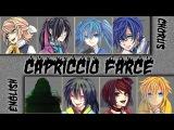 Capriccio Farce
