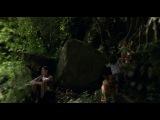 «После мрака свет» (2012): Трейлер (русские субтитры)