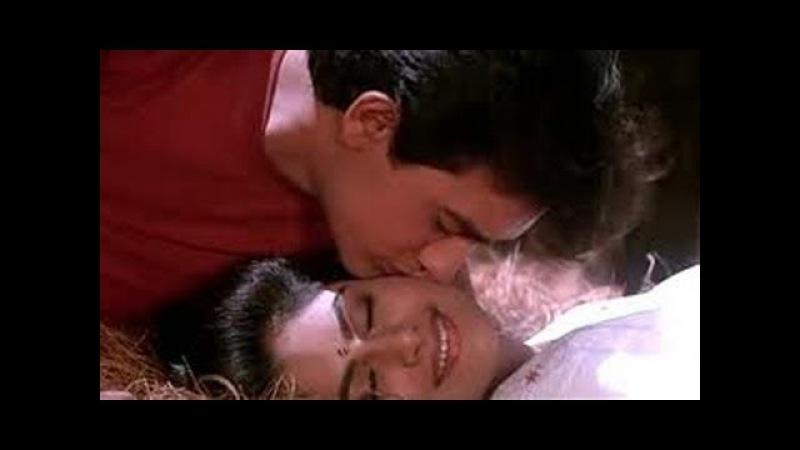 Jo Jeeta Wohi Sikandar | Full Song Album | Jukebox| Aamir Khan, Ayesha Jhulka