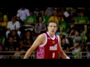 Dmitry Kulagin highlights