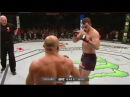 Gian Villante vs Ilir Latifi. UFC 196