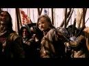 ТОП 5 (Хит-парад) Лучших исторических фильмов