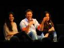 Charmed Panel Perth 2014