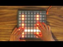 Timmy Trumpet - Freaks Spinnin Launchpad Cover