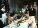 Художественный фильм Трест, который лопнул 1982 г.Серия - 1.Поросячья этика.