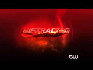 Промо Флэш (The Flash) 2 сезон 16 серия