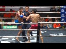 Muay Thai Sensatarn vs Nontakit แสนสะท้าน vs นนทกิจ Lumpini Stadium Bangkok 07 6 16