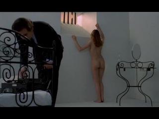 Французская музыкальное Видео Бесплатно (Coub video)