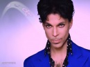 PRINCE -SEXY MF -LIVE - BEST OF PRINCE PRINCE WE LOVE YOU