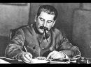 Для очищения России придет диктатор покруче Сталина Сергей Данилов