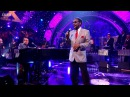 William Bell Everyday Will Be Like A Holiday Jools Annual Hootenanny 2015