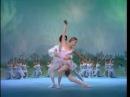 Хореография Баланчина. Часть 4   Choreography by Balanchine. Part 4