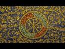Old Roman chant - Qui habitat in adiutorio altissimi (Part II)