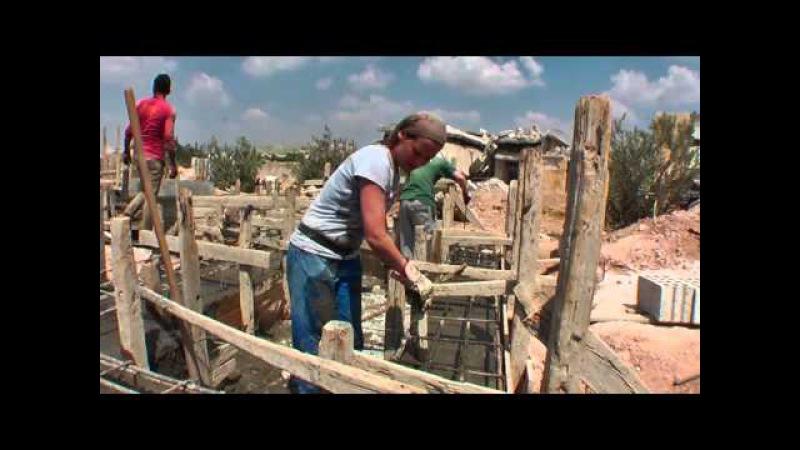Dokumentarfilm Den Sieg sichern - Die internationalen Kobane-Brigaden