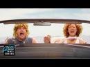 Thelma & Louise Alternate Endings with Susan Sarandon