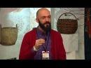 Андрей Боровский О чём молчат красные мокасины