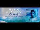 Mario Basanov - Like A Child feat Athena Radford