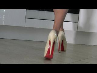 Home+video++Olesya+Malibu_.