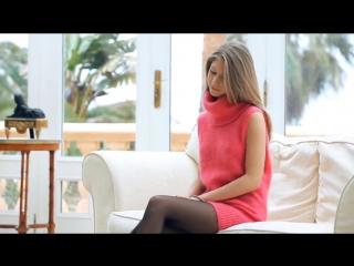 Güzeller Güzeli Rus Porno Yıldızı Anjelica, Krystal Boyd, Abby C