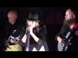 ОтЗвуки Му - Серый голубь (2011-06-10)