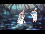 Рыбка по имени Нельзя - 5 (Беларусьфильм, 2014) • Видеоняня ТВ