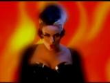 386. 2 Fabiola- Freak out