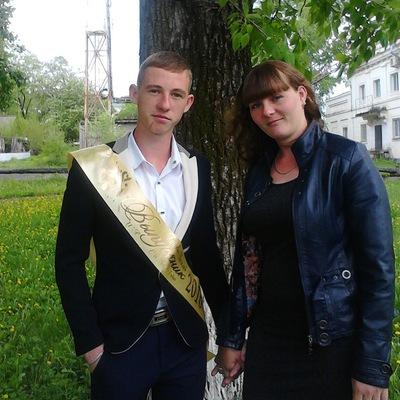 Александра Безрукова