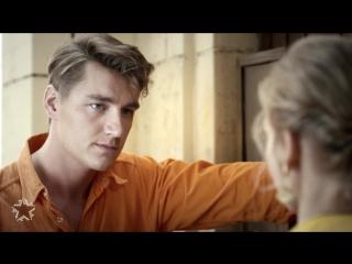 Алексей Воробьёв - О чем ты думаешь [Романс] (2016)