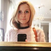 Анна Копылова