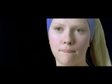 Девушка с жемчужной серёжкой _ Girl with a Pearl Earring (2003)