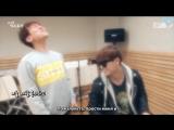 BTOB - The Beat Extra | Эпизод 4 (Рус.саб)