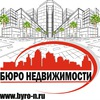 Сдам Сниму Аренда в г. Ярославль