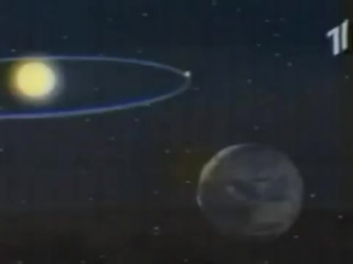 Меркурій.mpg